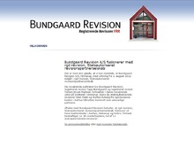 Bundgaard Revision A/S